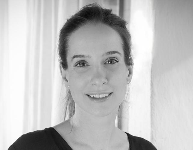 Dr. med. Alexandra Starrock
